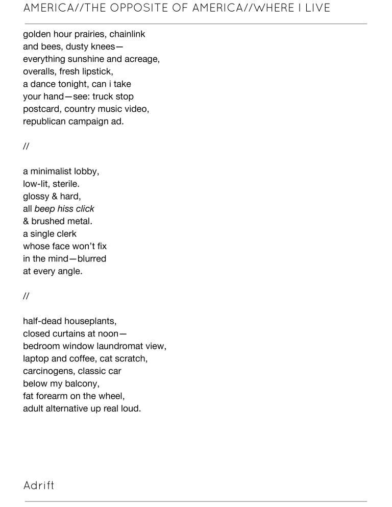 CassandradeAlba (1)-page-001